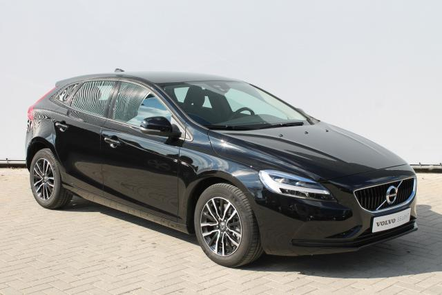 volvo v40 occasions van volvo bluekens een betrouwbare. Black Bedroom Furniture Sets. Home Design Ideas