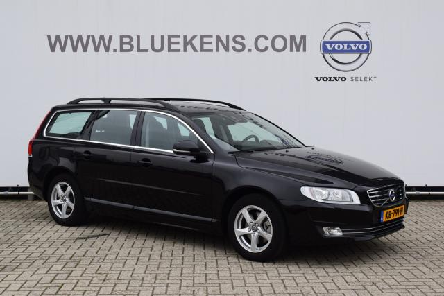volvo v70 occasions van volvo bluekens een betrouwbare. Black Bedroom Furniture Sets. Home Design Ideas