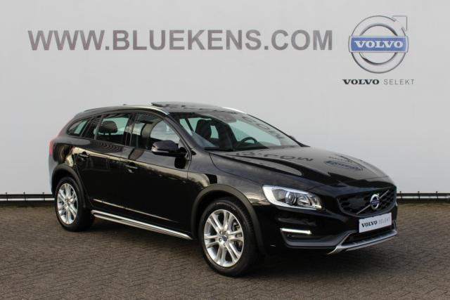 volvo v60 occasions van volvo bluekens een betrouwbare. Black Bedroom Furniture Sets. Home Design Ideas