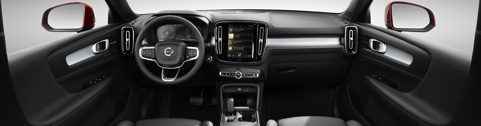 XC40 interieur bannerformaat.jpg