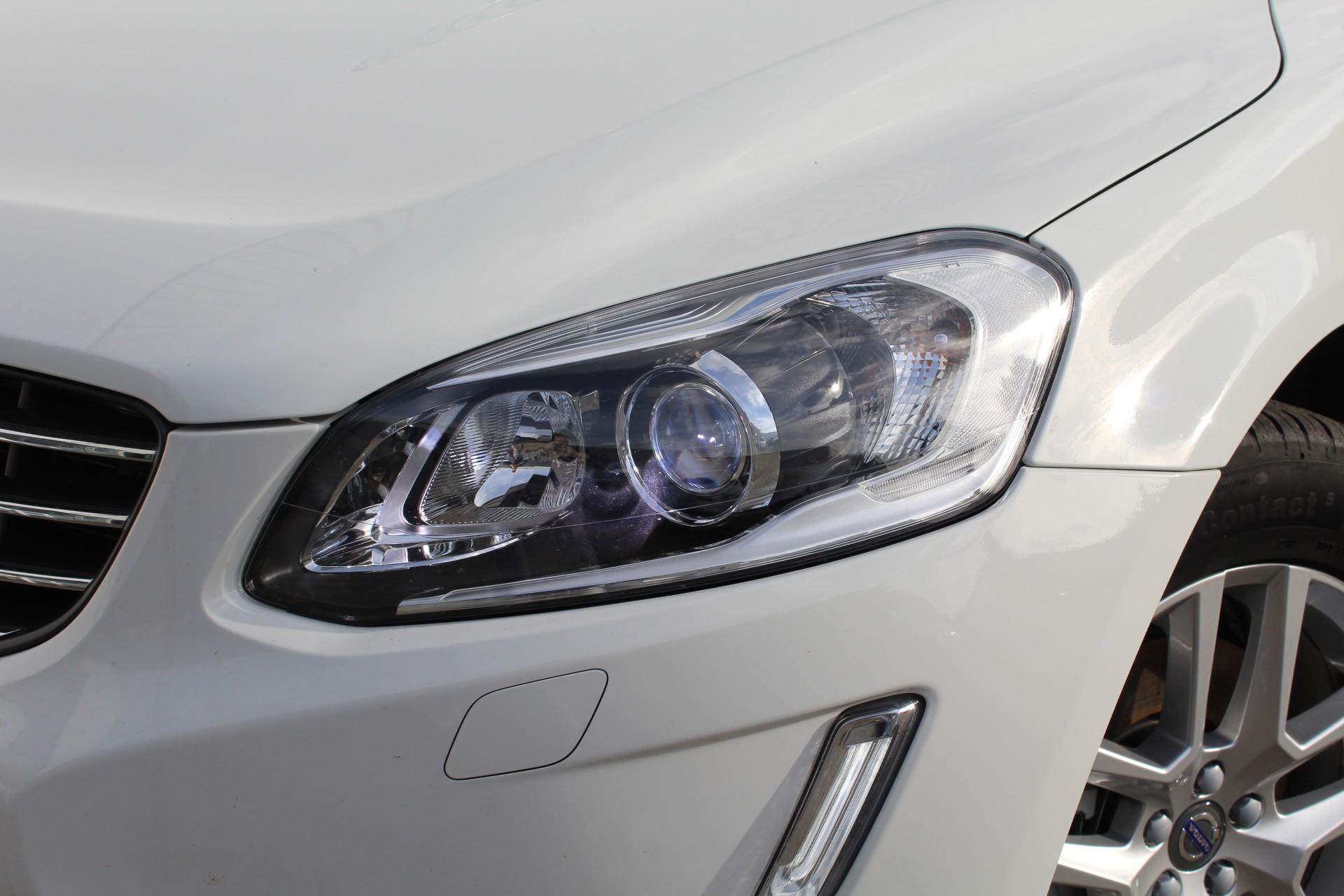 Volvo xc60 d4 190pk momentum automaat navigatie for Spiegel xc90